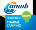 ANWB Charme camping